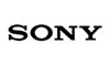 Sony-audiowebcams