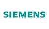 Siemens-Vaatwassers