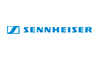 Sennheiser-audiowebcams