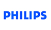 Philips_Monitoren