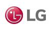 LG_Monitoren