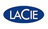 Lacie_Dataopslag