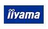 Iiyama_Monitoren