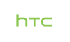 HTC - mobile - cp smartphones