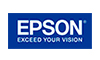 Epson_Cartridges