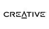 Creative Labs-audiowebcams
