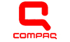 Logo Compaq-NTB