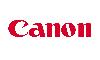 Canon_Cartridges