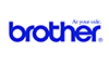 Brother_Cartridges