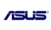 Asus-DST