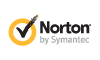 Symantec Norton_software