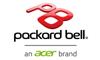 Logo Packard Bell-NTB