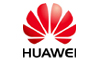 Huawei - Mobile accessoires