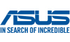Asus_tablets