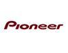 Pioneer soundbars