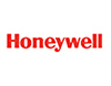Honeywell-klus