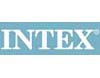 Brandpage-Intex