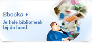Ebooks downloaden