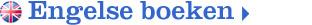 Engelse boeken koop je gemakkelijk online. Van de nieuwste literatuur, spannende thrillers tot voordelige paperback boeken. Laat je inspireren door onze topselecties en het meest actuele en complete aanbod. Reserveren kan ook en dan heb je er geen omkijken meer naar!