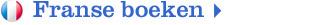 Ook Franse boeken koop je gemakkelijk online bij bol.com.( Bij bol.com heb je de keuze uit een enorm assortiment Franse Boeken. Bekijk direct de populairste boeken van dit moment, zoals de klassieker onder de kinderboeken Le Petit Prince en nog veel meer.
