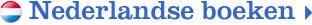 Bij bol.com vind je een enorme keuze aan Nederlandse boeken. Je vindt alle boeken op ISBN, op titel of auteur. Bekijk direct de populairste titels van dit moment. Gratis verzending van de top 100 boeken. Laat je inspireren door de grote hoeveelheid reviews van boeken, de aanbevolen boeken door bol.com of de top 10 lijsten per genre boeken.