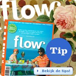 Flow's leesclubtips