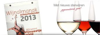 Wijn & Drank
