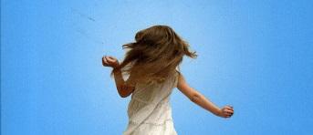 dansenin.jpg
