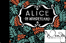 wendy-alice.png