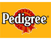 Pedigree-dier