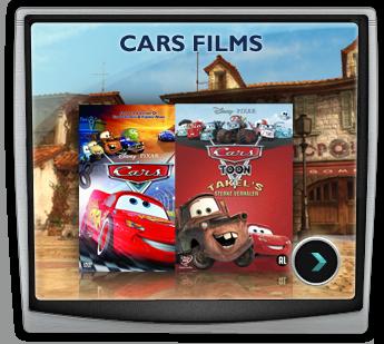 Cars Films