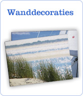 Wanddecoraties