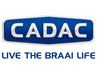 Cadac barbecues