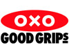 OXO Good Grips wegen-meten