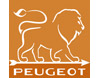 Peugeot tafelaccessoires
