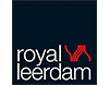 Royal Leerdam wijn & bar