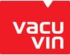 VacuVin wijn-bar