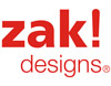 Zak! Designs servies