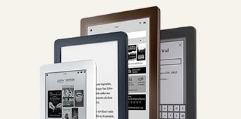 Nieuw bij bol.com: Kobo e-readers