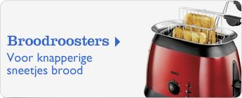 Broodroosters