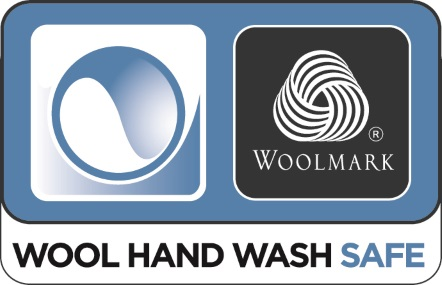AEG Wool Hand Wash Safe