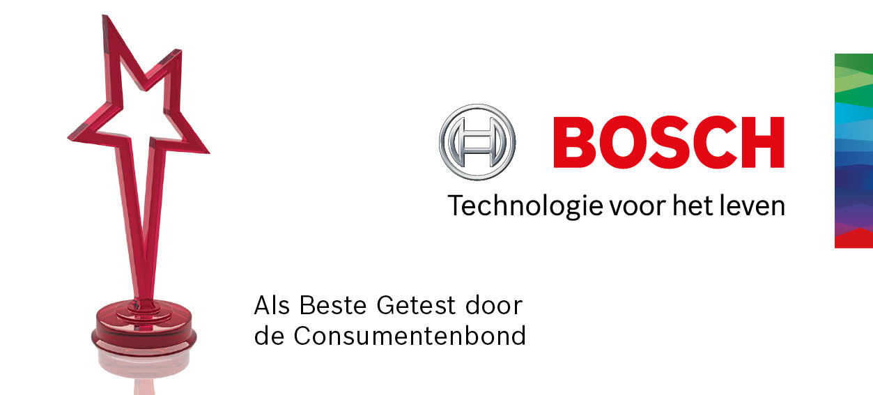 Bosch MSM67170 best getest