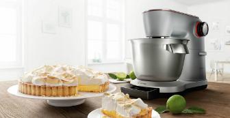 Automatische Mixer Keuken : Bol mixers en keukenmachines bij bol