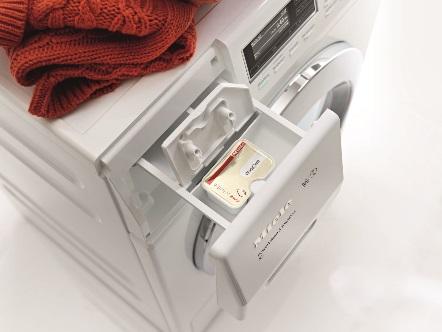 miele wkg 130 wps w1 twindos be wasmachine. Black Bedroom Furniture Sets. Home Design Ideas