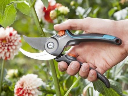 Gardena snoeischaar 24mm