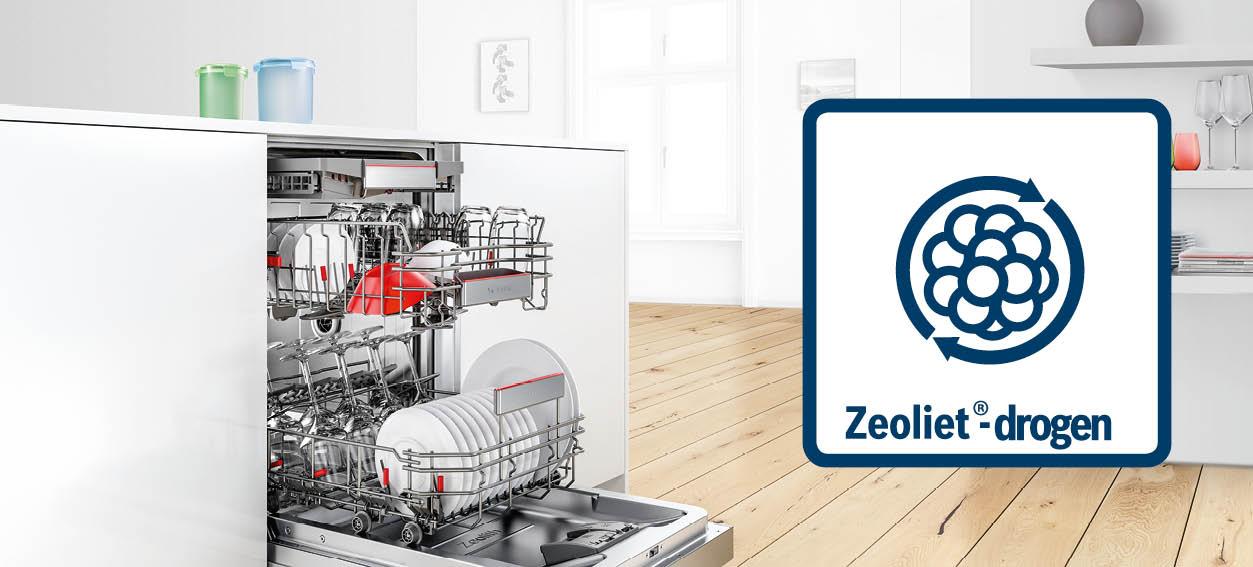 Bosch zeoliet plastic