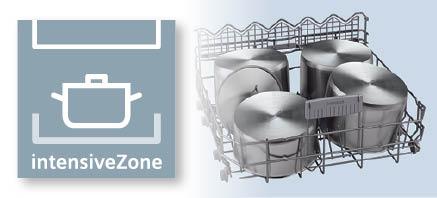 Siemens intensivezone
