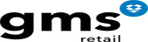 Lees meer over deze verkoper: GMS retail