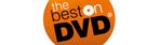 Lees meer over deze verkoper: ___The_Best_on_DVD___