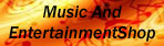 Music and EntertainmentShop